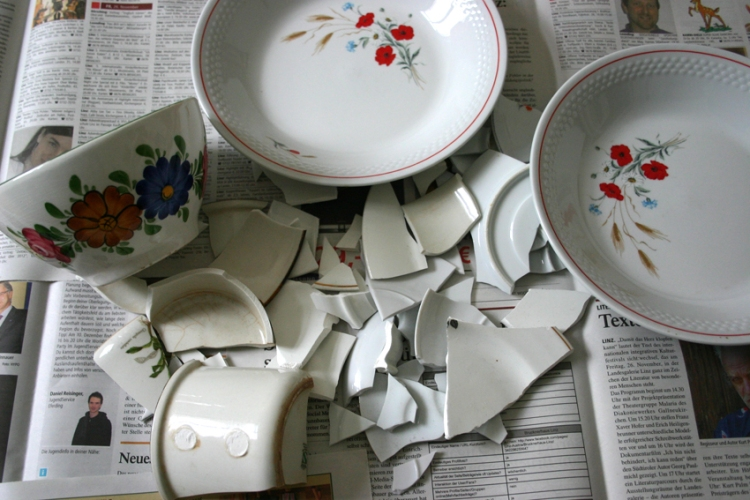 broken dishes.jpg