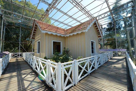 Sarmiento-house-3