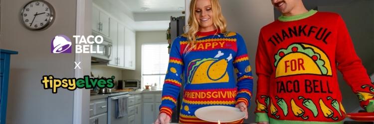 Taco-Bell-sweaters.jpg