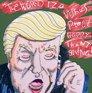 Trump-phone2