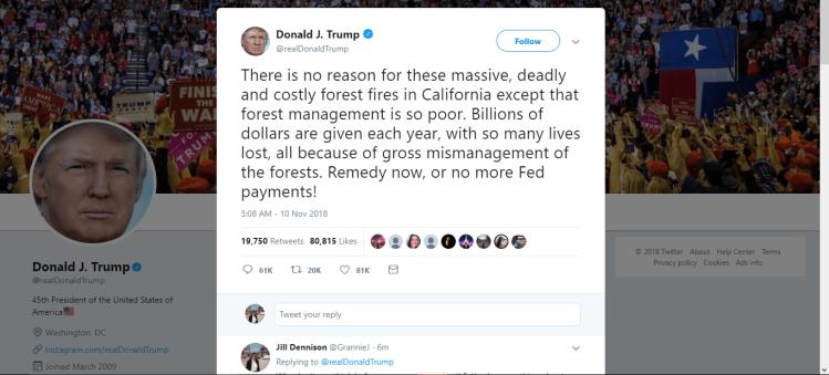 trump-tweet-fires.png