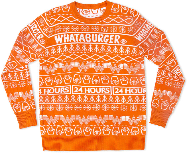 whataburger-sweater.png