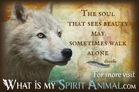 wolf-quote