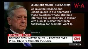 James-Mattis