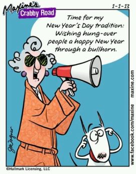 Maxine-new-year