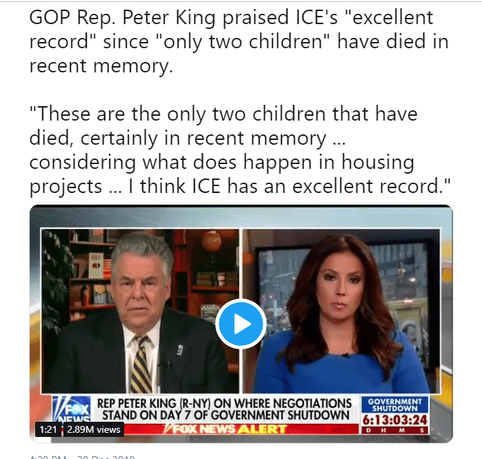 Peter-King-ICE