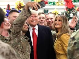 Trump-Iraq-2