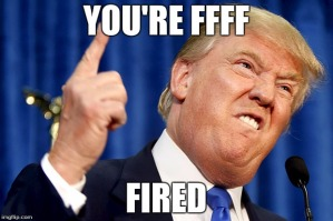 Trump_Youre_Fired_02
