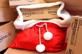Amazon-Xmas-gifts