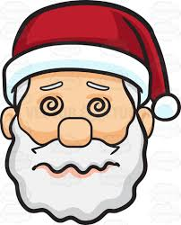 confused santa-3