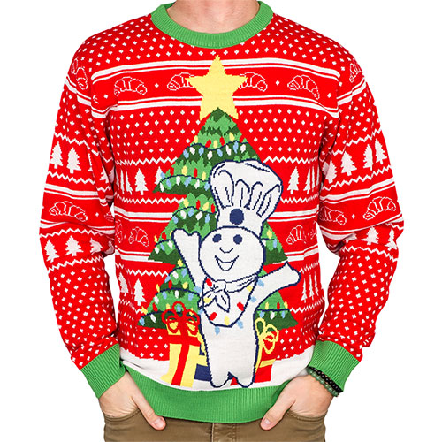 Dough Boy sweater 2.jpg