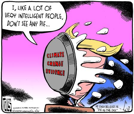 Tom Toles Editorial Cartoon - tt_c_c181129.tif