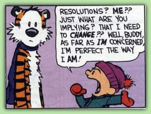 resolutions-Calvin-Hobbes