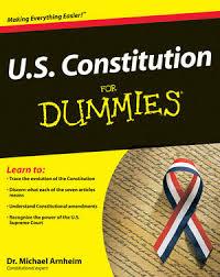 constitution-dummies