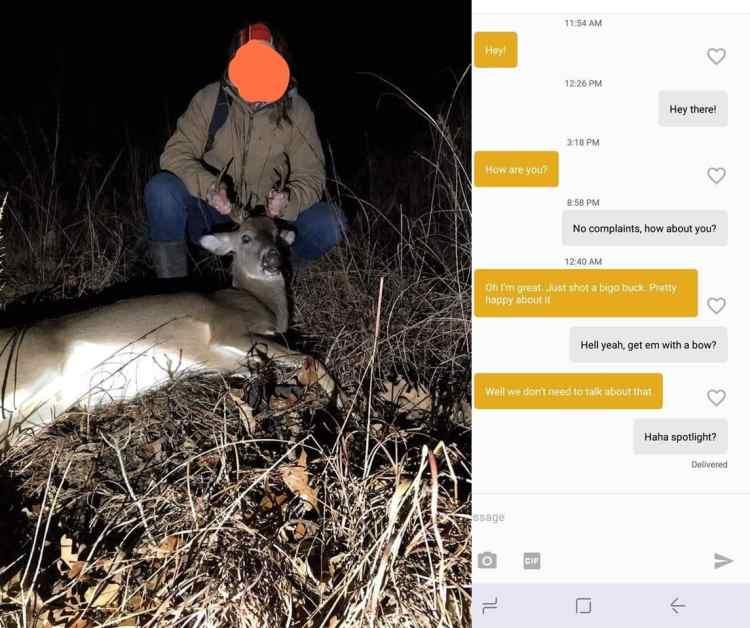 deer-killer.jpg
