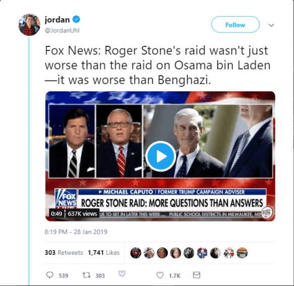 fox-stone-raid