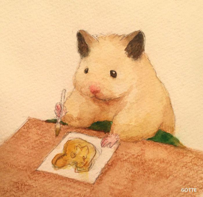 hamster-15