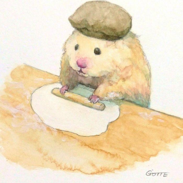 hamster-21