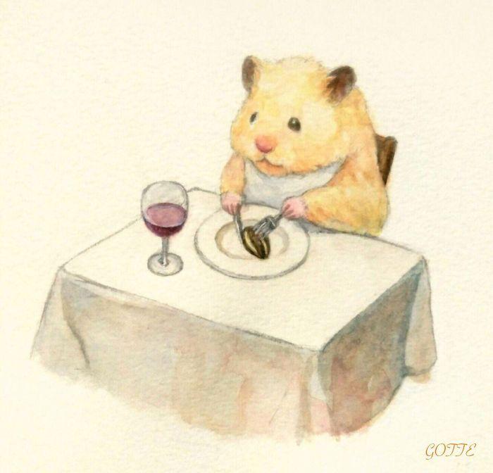 hamster-9