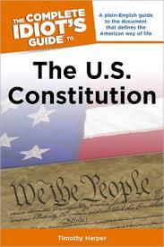 idiots-guide-constitution