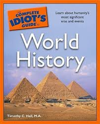 idiots-guide-world-history