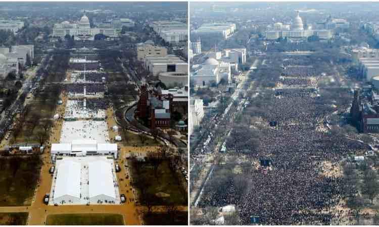 inauguration crowds.jpg