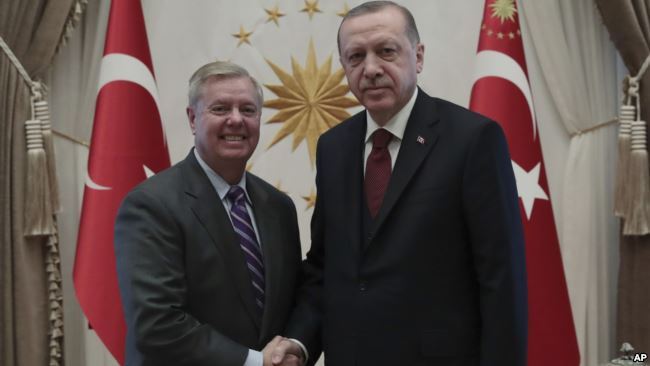 lindsey-graham-erdogan
