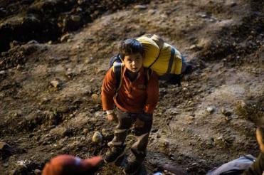 migrant-3