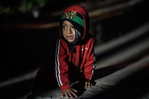 migrant-6