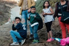 migrant-9