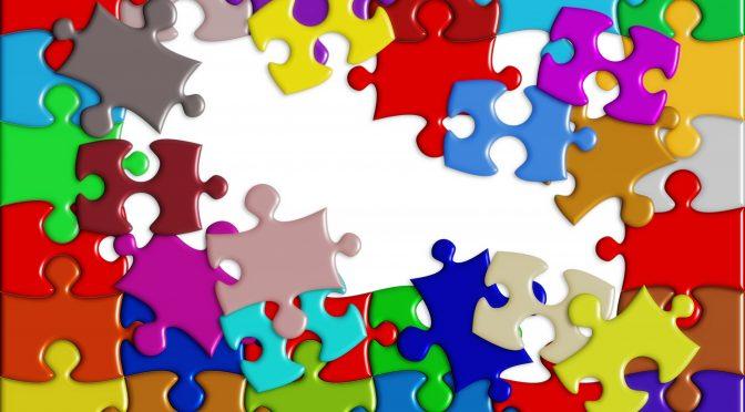 puzzle-1