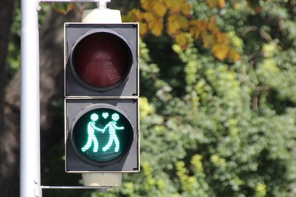 traffic-lights-1