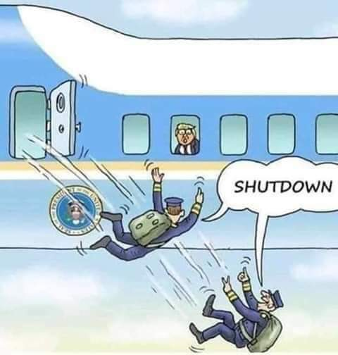 trump-travel-shutdown