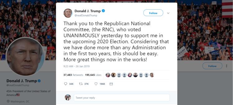 trump-tweet-2.png