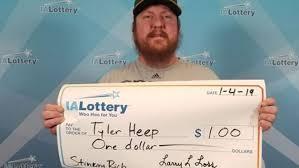 tyler-heep-lottery