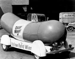 wienermobile-original