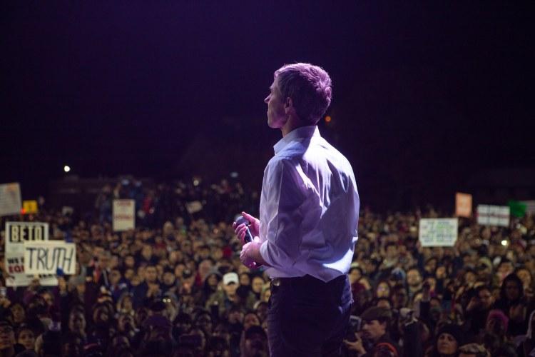 Beto-rally.jpg