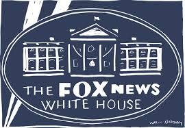 Fox-Trump-3