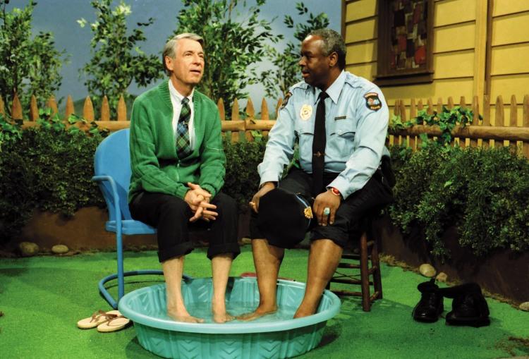 Mr. Rogers-feet.jpg