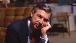 Mr. Rogers-header-2