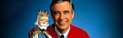 Mr. Rogers-header