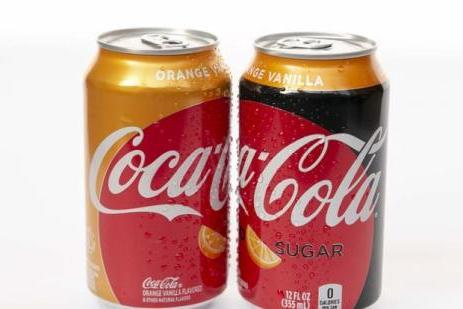 orange-vanilla-coke