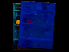 refrigerdater