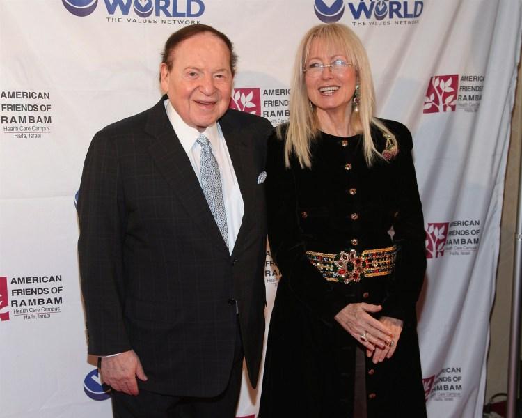 Sheldon-Miriam-Adelson.jpg