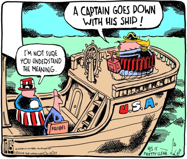 Tom Toles Editorial Cartoon - tt_c_c190217.tif