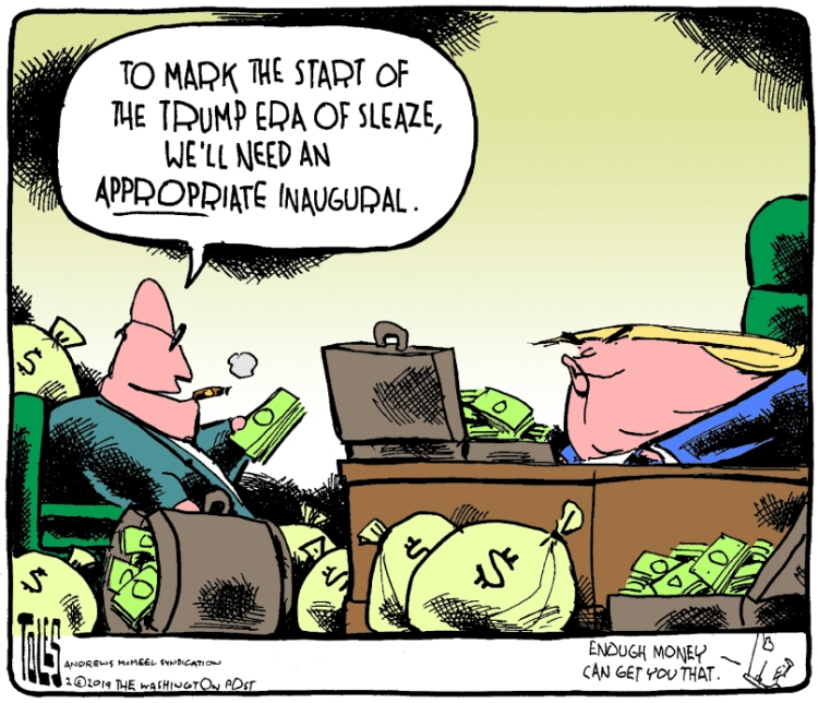Tom Toles Editorial Cartoon - tt_c_c190206.tif