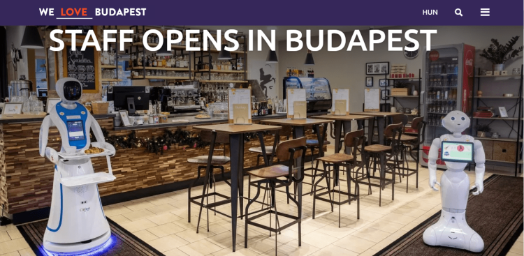 budapest-cafe.png