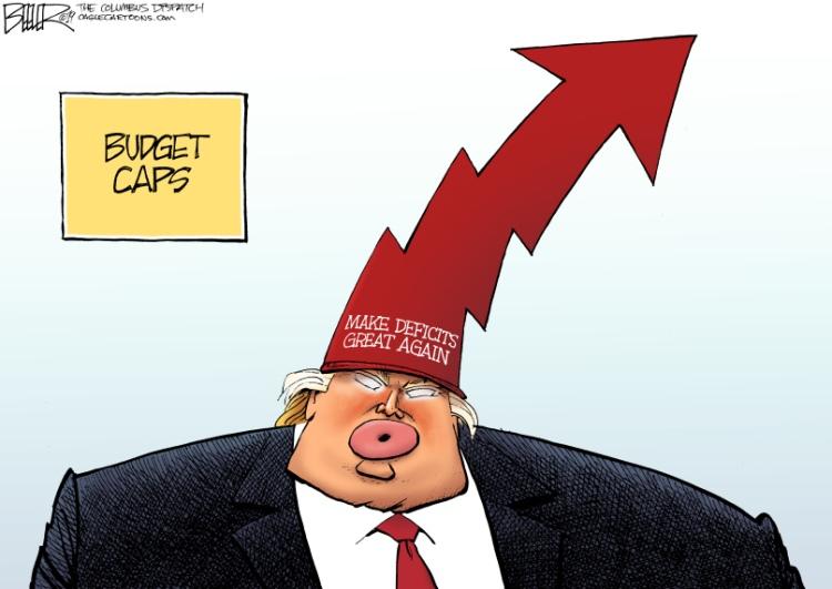 budget-3