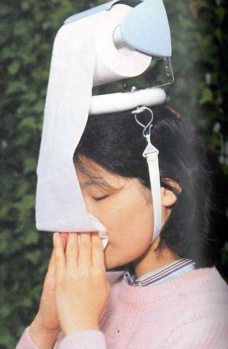 chindogu-hay-fever-headset2.jpg