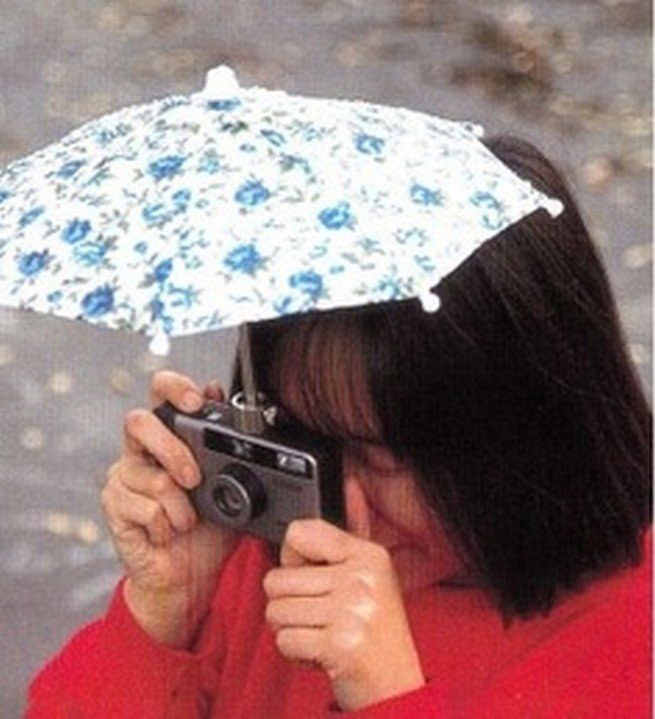 chindogu-umbrella-camera2